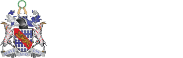 Hatcham Temple Grove